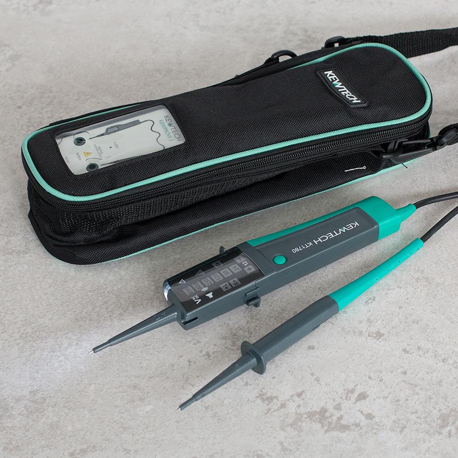 Circuit Tester kit